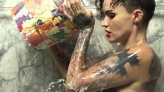 Download Break Free - Ruby Rose Video