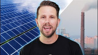 Download Solar Cheaper Than Coal By 2021 Video