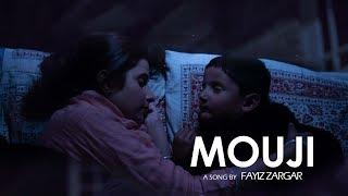 Download Mouji - Fayiz Zargar Video