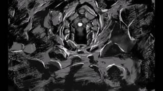 Download Dark Echoes - New Chill, Dark Ambient, November 2016 Video
