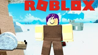 Download HOW LONG CAN I LIVE? - Roblox Booga Booga Video