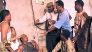 Download Yewendoch Guday 1 (የወንዶች ጉዳይ 1) - Ethiopian Romantic Comedy Film from DireTube Cinema Video