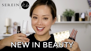 Download NEW IN BEAUTY FEBRUARY | GIVEAWAY & UPDATE Video