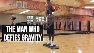 Download 5'10 Highest Jumper In The World | Jump Compilation | The Lost Breed Video