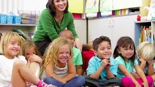 Download Politique de la réussite éducative Video