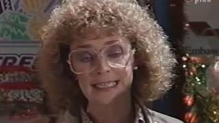 Download Coronation Street: 3rd January 1990 Video