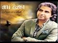 Download Ali Özel - El Oldun [ © ARDA Müzik ] Video