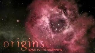 Download Back to the Beginning Origins Nova Neil Degrasse Tyson HD Video