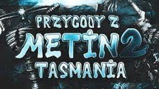 Download Przygody z Metin2.PL Tasmania #36 Zmianki, ulepszanie, zmianki i zmianki Video