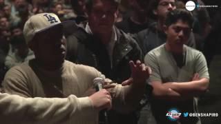 Download Ben Shapiro Q&A at UC Santa Barbara - 21.02.17 Video