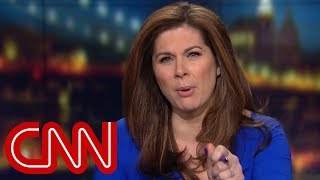 Download Erin Burnett: NYT report about Trump is 'explosive' Video
