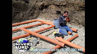 Download instalatii fosa septica univers url Video