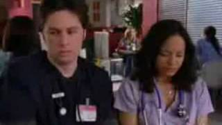 Download Scrubs Funny moments Video