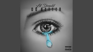 Download Do Better Video