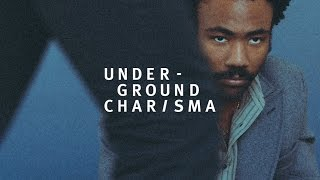 Download Childish Gambino - Terrified (Zikomo Remix) Video