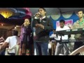 Download CD Sound System Video
