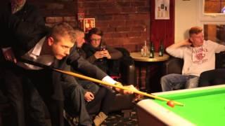 Download Cheers of Rushden Video