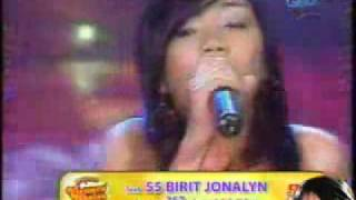 Download jonalyn viray youre still my man Video