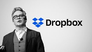 Download 🔴 Why Redesign the Dropbox Logo? Design Master Brian Collins Explains Video