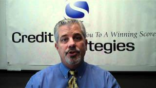 Download 3 Reasons Why You Should Not Pay Your Debt Video