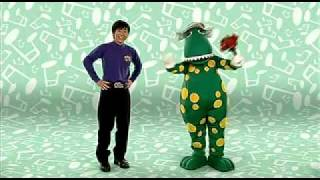 Download Taiwanese Wiggles-Dorothy Would You Like To Dance Video