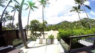 Download Banyan Tree, Koh Samui Video
