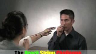 Download Brock String Training Video Video