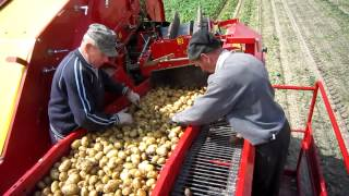 Download Grimme 75-30 Video