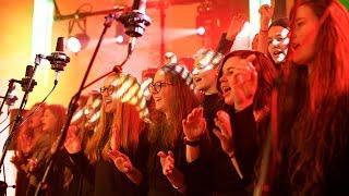 Download pop.konzert 3.0 - 2017 - jugenddienste dekanate bruneck & taufers Video