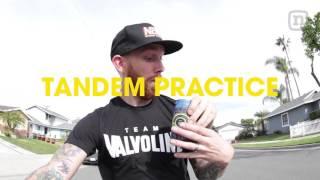 Download Drift Garage: Episode 402 Video
