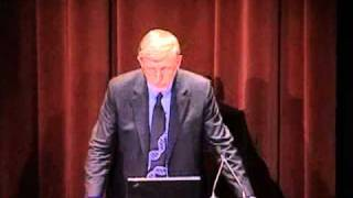 Download Francis Collins - The Language of God: A Scientist Presents Evidence of Belief Video