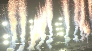 Download Shelter Live Tour: Porter Robinson & Madeon - San Francisco, Nov. 25 Video