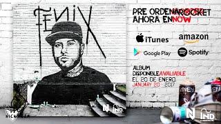 Download Album Fénix - Nicky Jam Video