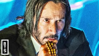 Download Watch This Video Before You Watch John Wick 3 Video