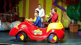 Download Wiggles in MN Video