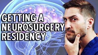 Download How to Get a Neurosurgery Residency as an IMG Video