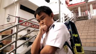 Download Change - A Singapore Short Film by Leon Tai Video