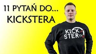 Download 11 pytań o motoryzacji do KICKSTERA Video