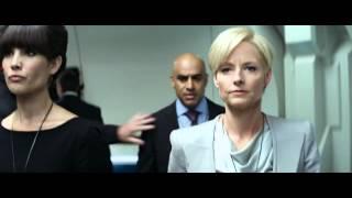 Download Jodie Foster as Delacourt Elysium 2013 Video