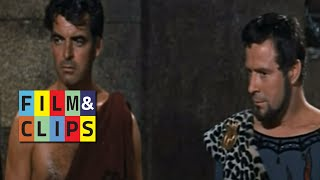 Download Old Tortures from The Colossus of Rodi (1961) By Film&Clips Video
