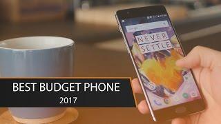 Download Top 8 Best BUDGET Phones 2017 Video