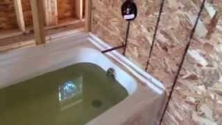 Download New Home Construction Fails Video