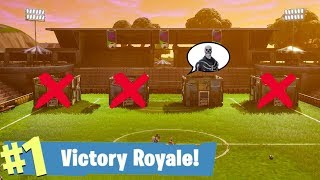 Download *NEW* FIND THE HIDDEN SKULL TROOPER GAMEMODE! NEW PLAYGROUND MODE IS INSANE! (CUSTOM) Video