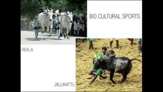 Download Kongu Bio diversity   Mr Karthikeya Sivasenapathy   TEDxCoimbatore Video