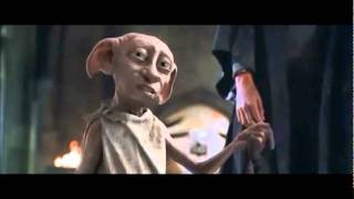 Download Dobby is free! Video