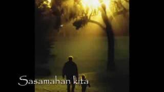 Download Huwag Kang Mangamba Video