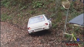 Download 29 Rally Cangas del Narcea 2017 | Porceyo Racing Video