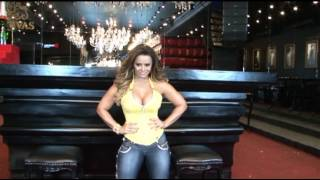 Download Pit Bull Jeans - Making of - Campanha 2013 - Viviane Araújo. Video