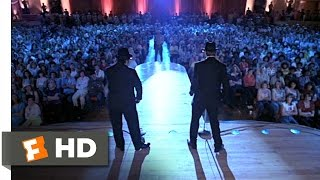 Download The Blues Brothers (1980) - Everybody Needs Somebody to Love Scene (6/9) | Movieclips Video