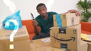 Download My Massive Tech Unboxing 2.0! Video